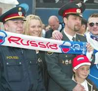 Ensaladilla rusa